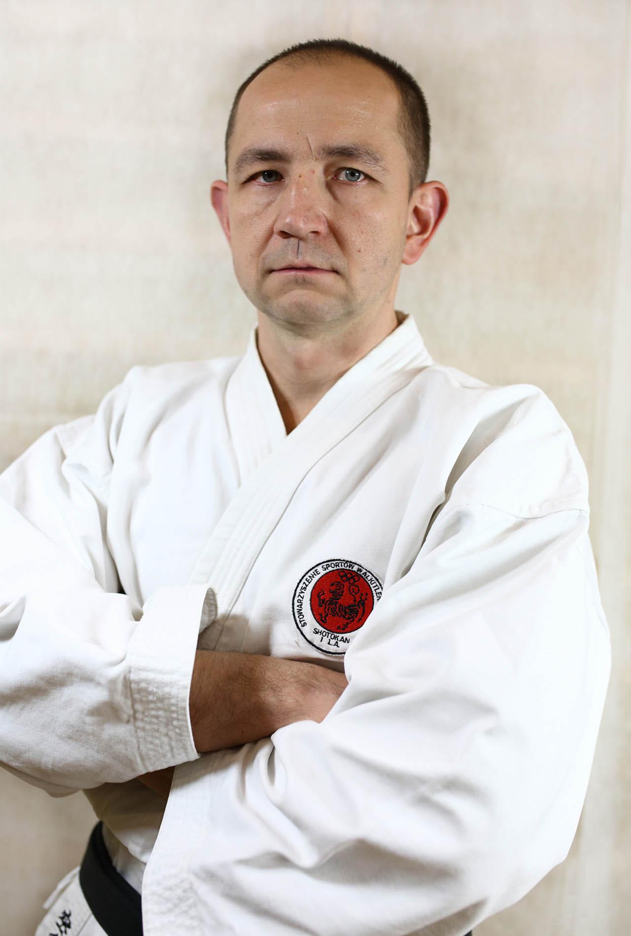 Zdzisław Dłubek