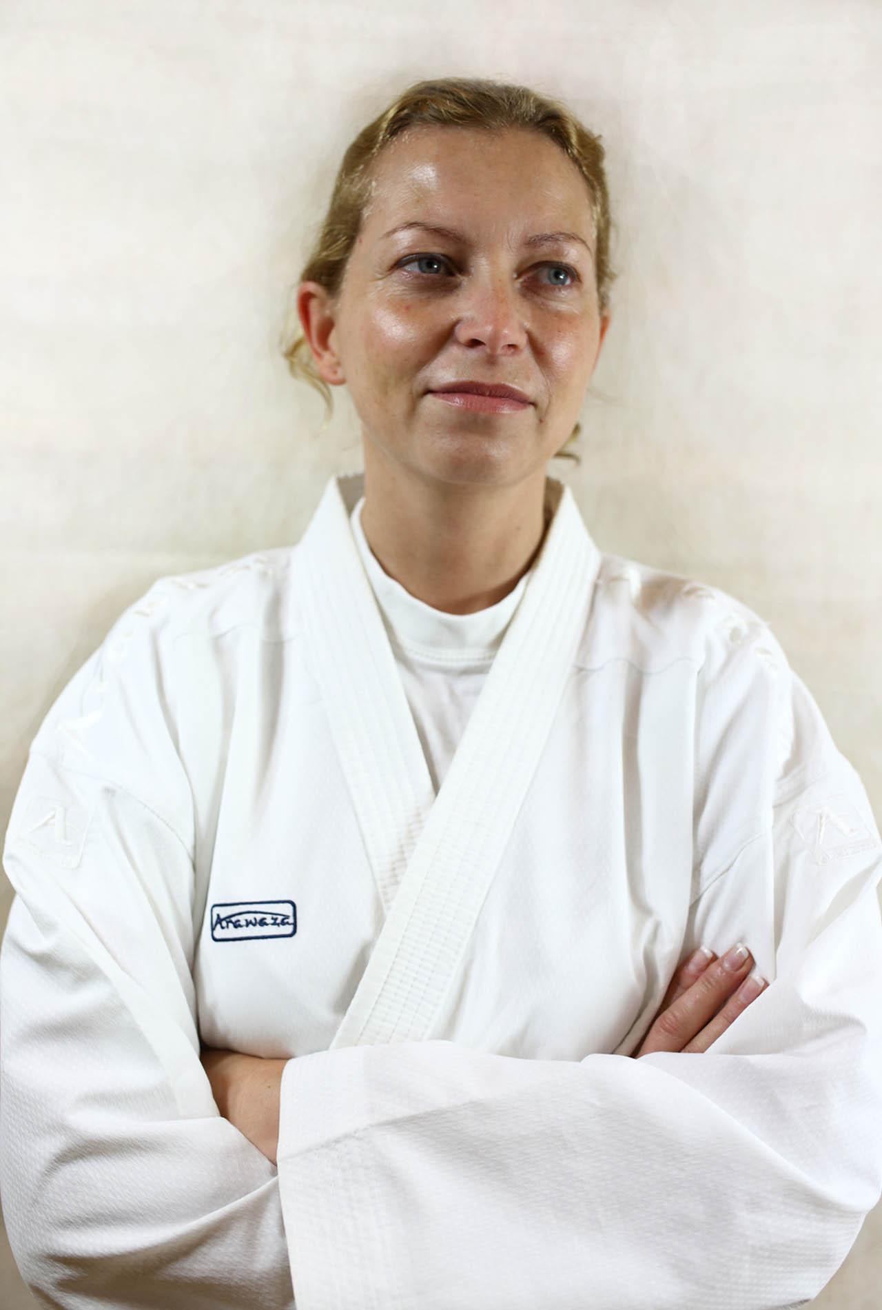 Maria Pieper