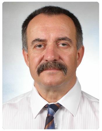 Tomasz Góralczyk