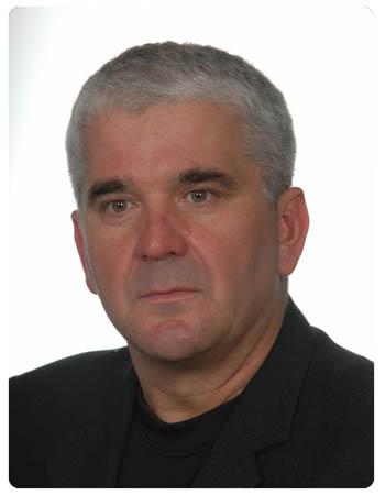 Piotr Stanulewicz