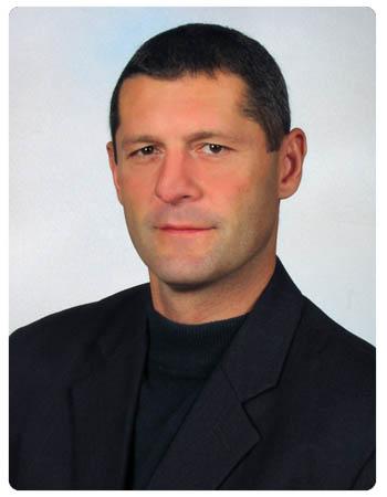 Rudolf Simenak