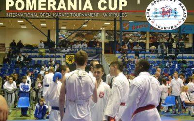 Pomerania Cup 2017