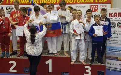 Grand Prix Lębork